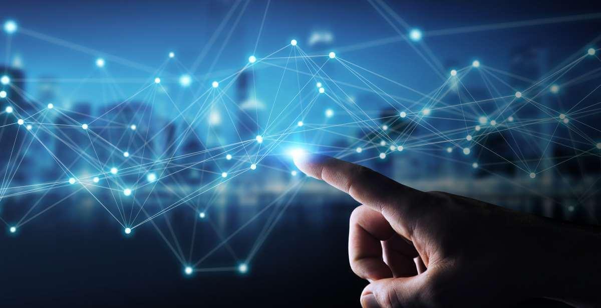 Future-of-Digital-Marketing-is-Bright