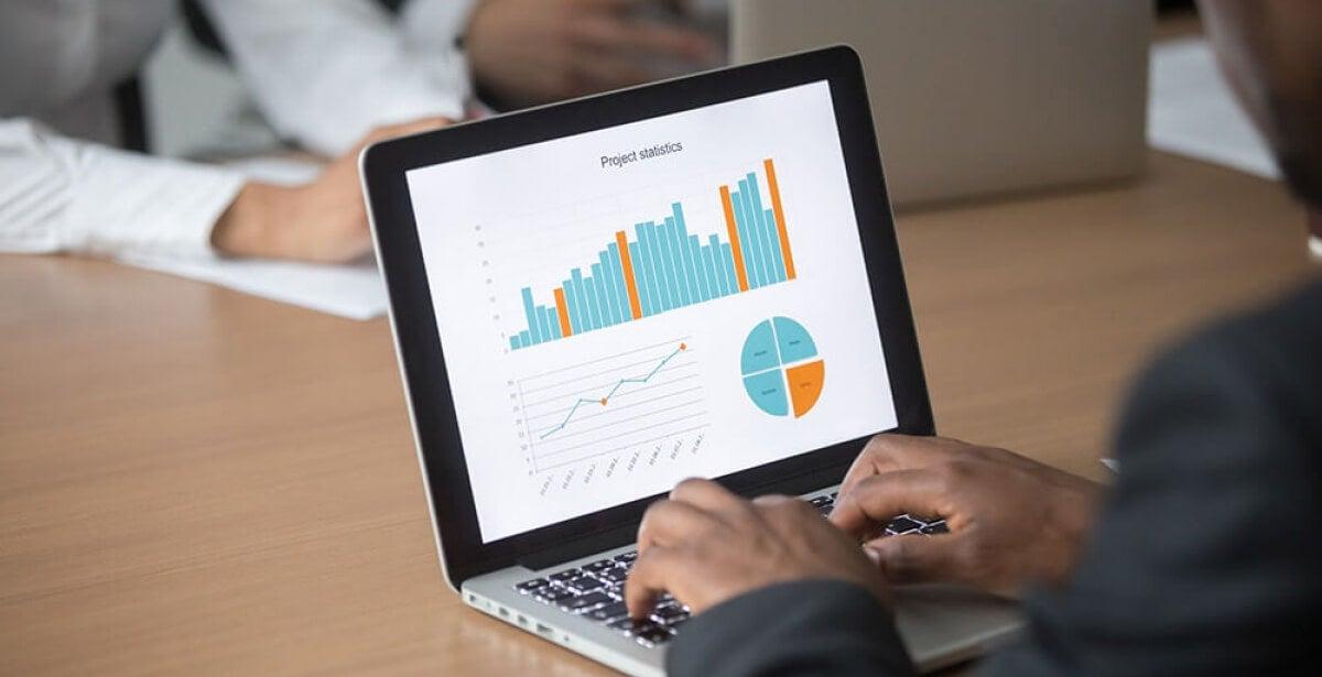 Top In-Demand Marketing Analytics Careers