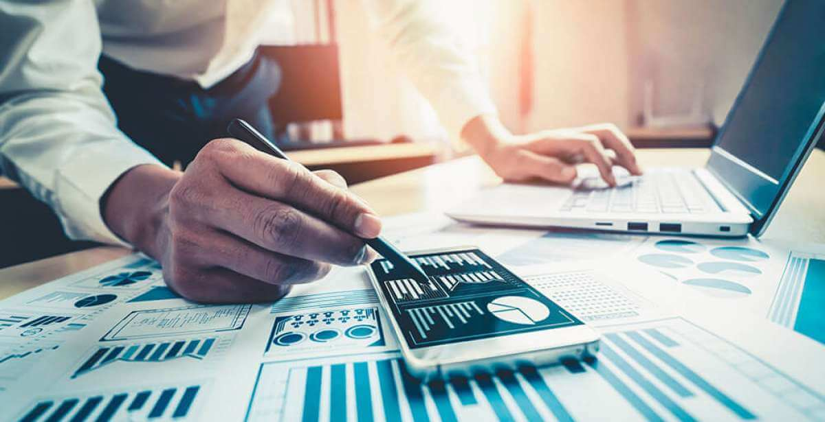Why is Data Analytics Important to Your Marketing Team?