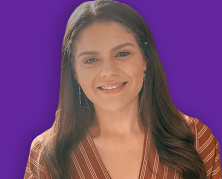 Amanda Tomaselli, Digital Marketing and Data Analytics (DMDA) Student Testimonial
